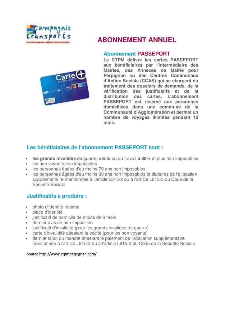 CTPM PASSPORT-page-0