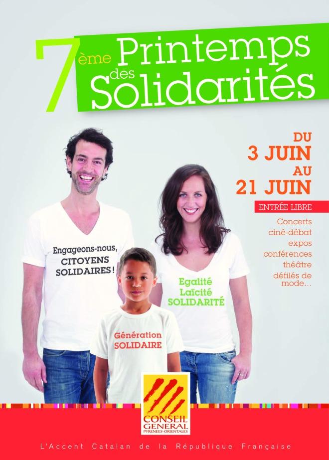 printemps solidarité 2014-page-0