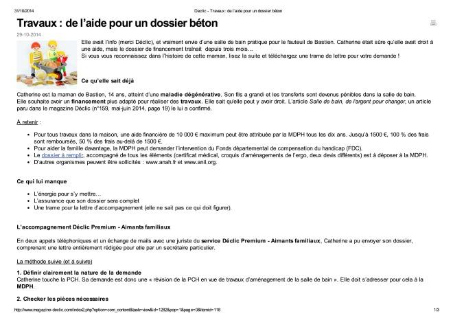 Declic - Travaux _ de l'aide pour un dossier béton-page-0 (1)