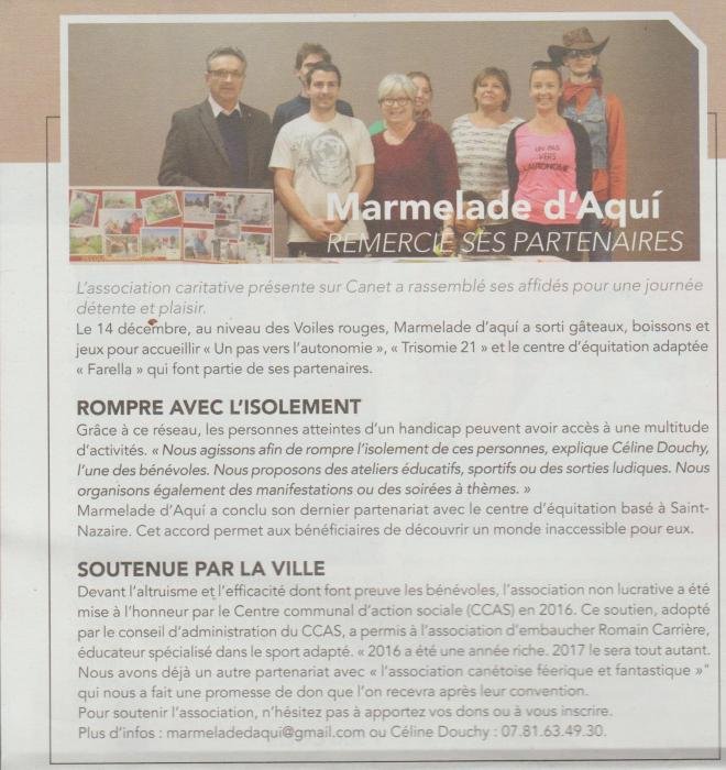 article-gazette-de-canet-recadre