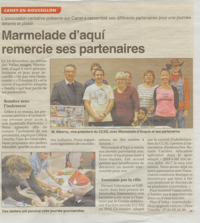 article-journal-du-roussillon-recadre